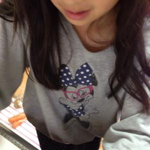 20141012_013428000_iOS