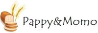 Pappy&Momo